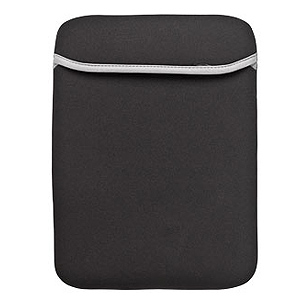 Trust Soft Sleeve iPad (80)