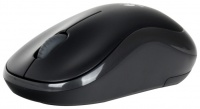 Мышь Logitech M175 Wireless Mouse USB (10/1890)