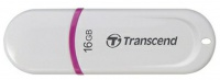 Флэш-диск Transcend 16 Gb JetFlash 330 (10)
