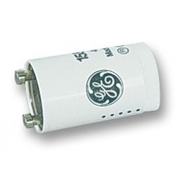 General Electric STARTER 4-65W (25/250)