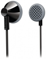 Philips SHE 2000/10 Вкладыши (3/24)