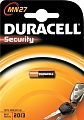 Duracell MN27 (10/100/9600)