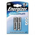 Energizer LR6-2BL Maximum (2/24/14160)
