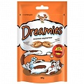 DREAMIES с курицей 6*60г