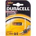 Duracell MN21 (10/100/9600)