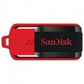 Флэш-диск Sandisk 04 Gb Z52 Cruzer Switch