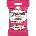 DREAMIES с говядиной 19*30г