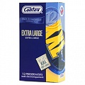 CONTEX №12 EXTRA LARGE