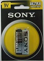 Sony 6F22-1BL NEW ULTRA [S006PB1A] (10/200/4800)