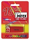Флэш-диск Mirex 16 Gb CHROMATIC Red