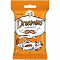 DREAMIES с курицей 10*30г