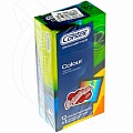 CONTEX №12 COLOUR