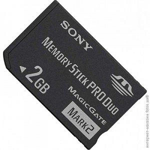 Sony MS DUO Pro 02 Gb Mark2 (10)